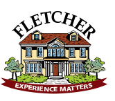 Fletcher Realty Appraisals Inc.; click here to return to Home Page.